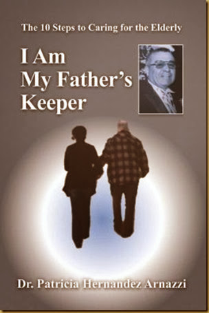 father's keeper cover