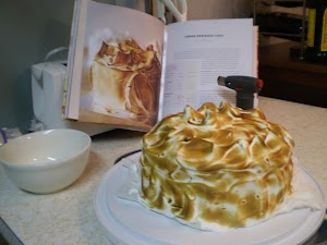 lemon meringue cake.jpg