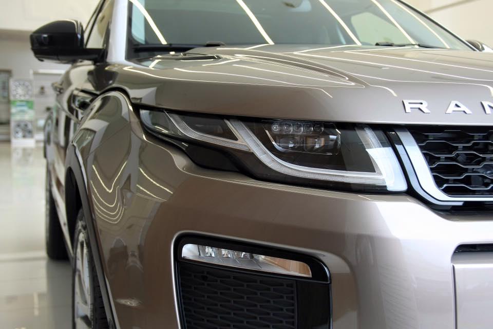 Range Rover Evoque 2017 03