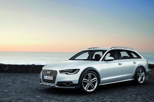 2013-Audi-A6-Allroad-01.jpg