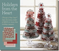 10-13_Holidays from the Heart_Sparkle   Shine paper CC_ImageGallery_