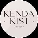Photo of Kenda Kistenmacher
