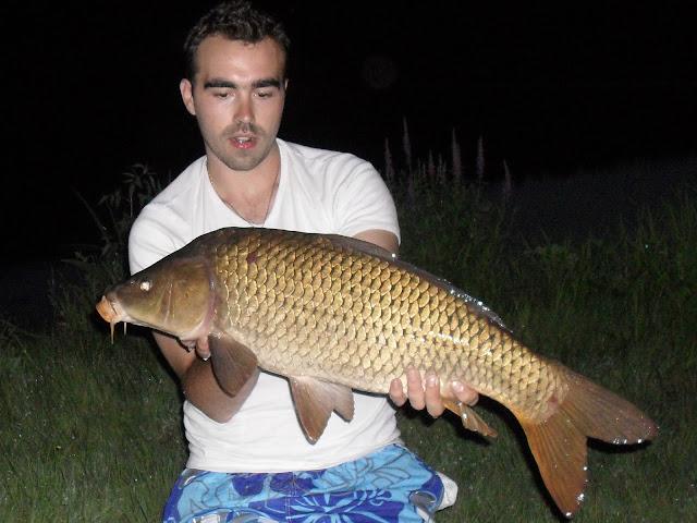 Lac du tolerme photo #1348