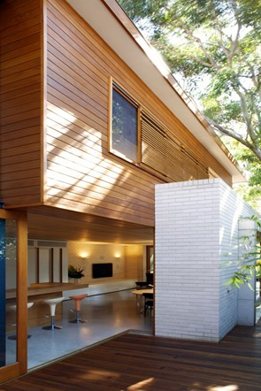 fachada-de-casa-madera