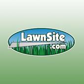 LawnSite.com
