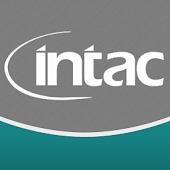 Intac Actuarial