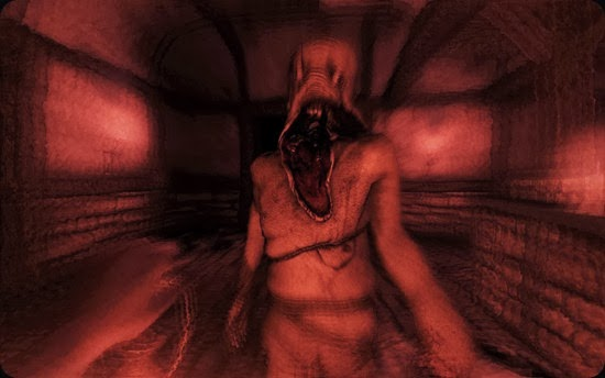 Amnesia_The_Dark_Descent4