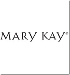 MaryKay_NouriShine_logo