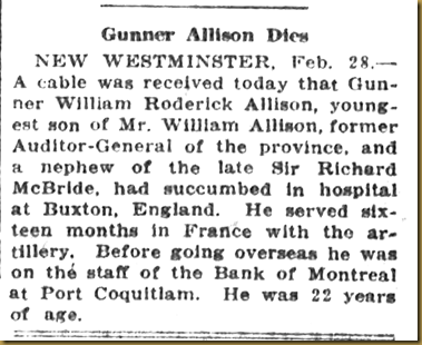 Allison-OBIT-1Mar1919DailyColonist-p5