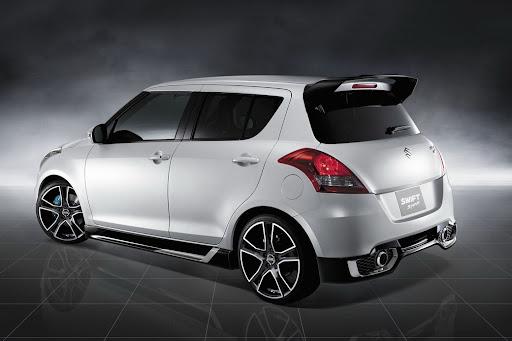 Suzuki-Swift-Sport-01.jpg