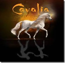 CAVALIA EVENTO EN MEXICO DF 2014 2015
