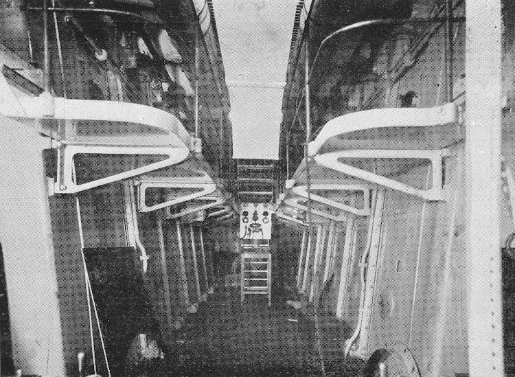 DOMINE. Motores principales. Revista de Ingenieria Naval. Julio 1936.jpg