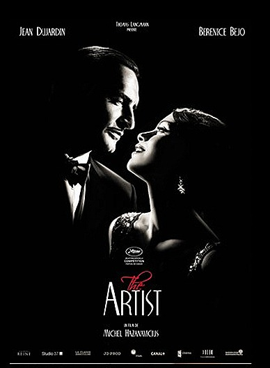 SOCIETE GENERALE PRIVATE BANKING 1ST RENDEZVOUS WITH FRENCH CINEMA The Artist, a film director Michel Hazanavicius Cannes Actor  Jean Dujardin