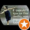 Immagine del profilo di Mara Porcelli