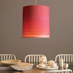 Ombre Lampshade.jpg