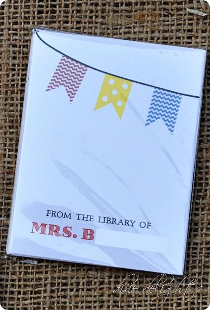 August 2012 366 copy