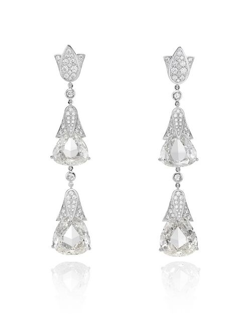 chopard-red-carpet-2013-pendientes (7)