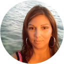 buy here pay here Pearland dealer review by Margarita Cuellar
