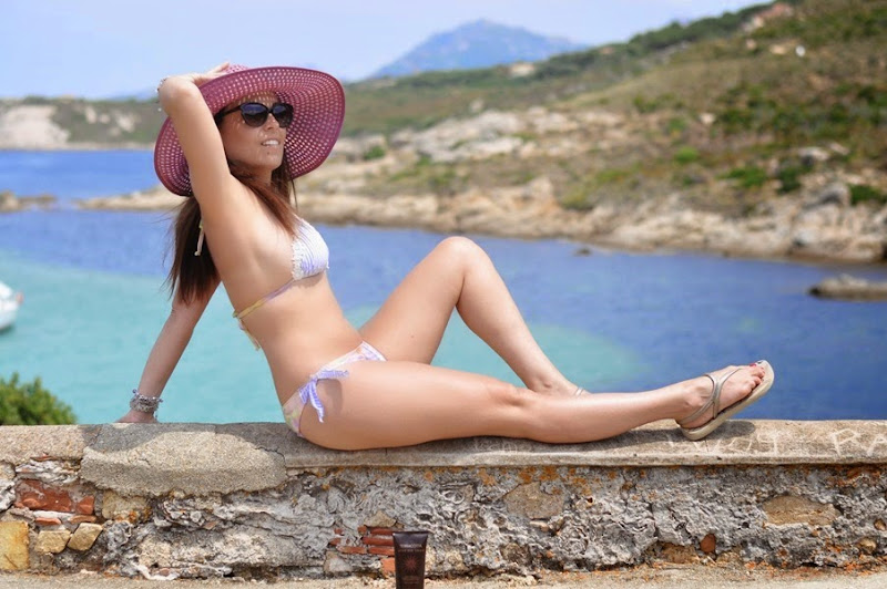 parah-costumi-must-have-2014-summer-fashion-blogger-outfit