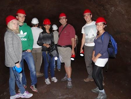 08. Excursionistii de Etna.JPG