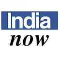 India Now logo