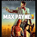 Max Payne 3 Reloaded PC Full Version GameDownload