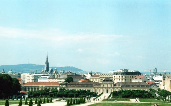 11. gradina Belvedere.jpg