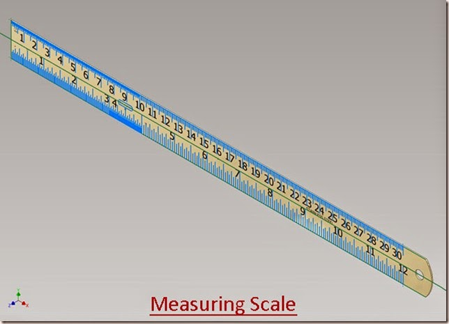 Measuring Scale_2