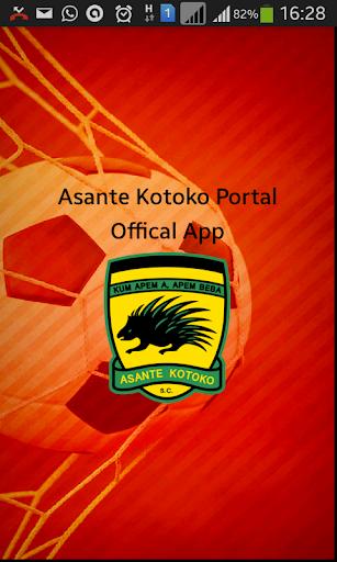 Kotoko Portal