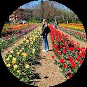 Immagine del profilo di sara cecchetti