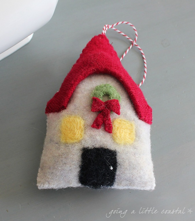 wool house ornament_edited-1