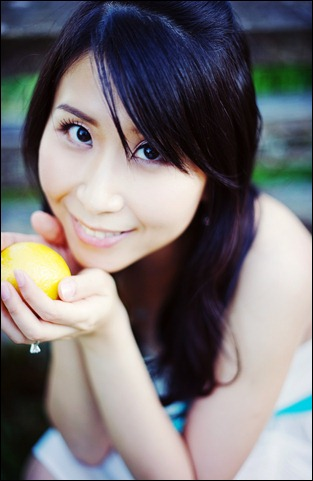 Janiceimage005 janice at precious pear