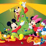Navidad%2520Fondos%2520Wallpaper%2520%2520768.JPG
