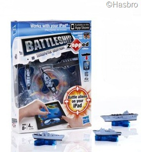 battleship zAAPed 03