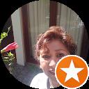 Nancy Burga Sousa