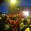 Pokalsieg 2012 Friedensplatz Dortmund 005