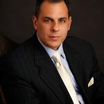 Mark Minervini