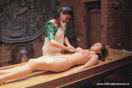 Sex intre fete in India