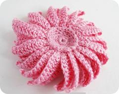 flor espiral crochet2