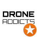 Drone Addicts