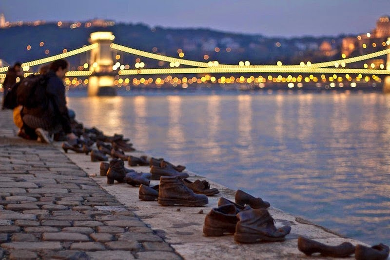 shoes-on-danube-8