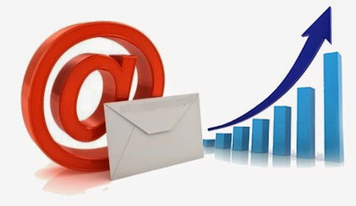 Email MarketingTips