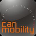 Car Mobility logo