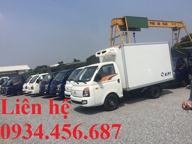 porter-h150-dong-lanh