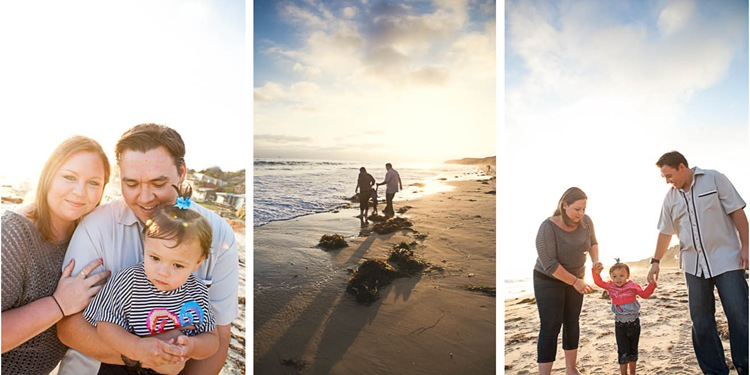 orange county family photographer4