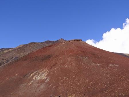 11. Vulcani Etna.JPG
