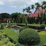 Тайланд 21.05.2012 9-32-20.JPG