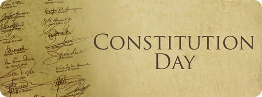constitution-day