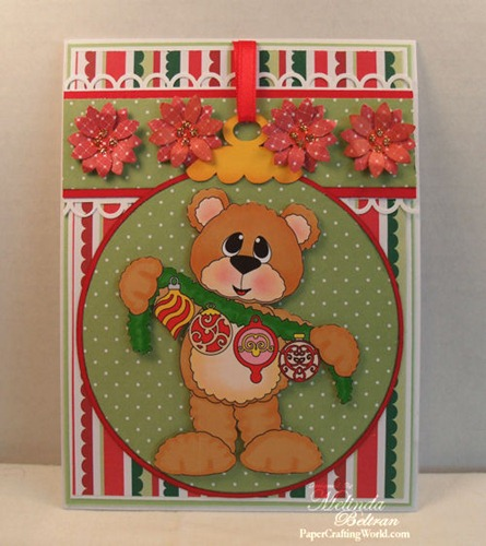 bear w o string card-500