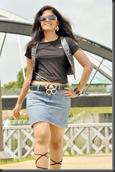 anjali new spicy photo1